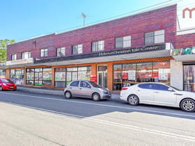 Serviced Offices commercial property for lease at 3/375 Guildford Road Guildford NSW 2161