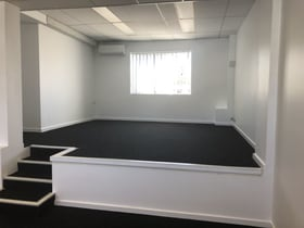 Offices commercial property for lease at Office/10 James Street Waitara NSW 2077
