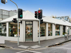 Showrooms / Bulky Goods commercial property for lease at 176 Johnston Street Fitzroy VIC 3065