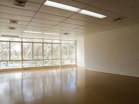 Offices commercial property for lease at Level 1/21-25 Altree Court Phillip ACT 2606