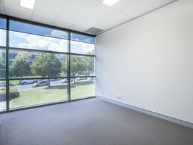 Offices commercial property for lease at 2/14-16 Lexington Drive Bella Vista NSW 2153