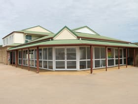 Offices commercial property for lease at 1/65 Hospital Road Emerald QLD 4720