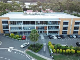 Offices commercial property for lease at 34/90 Mona Vale Road Warriewood NSW 2102