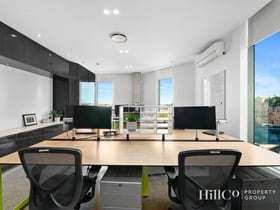 Offices commercial property for lease at Level 5/2-4 Hill Street Darlinghurst NSW 2010
