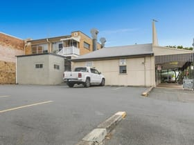 Offices commercial property for lease at Tenancy 3/106-108 Bay Terrace Wynnum QLD 4178