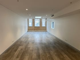 Offices commercial property for lease at Level 1/29 Rialto Lane Manly NSW 2095