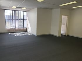 Factory, Warehouse & Industrial commercial property for lease at 2/56 Barrie Road Tullamarine VIC 3043