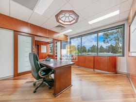 Offices commercial property for lease at C7/1-3 Burbank Place Bella Vista NSW 2153