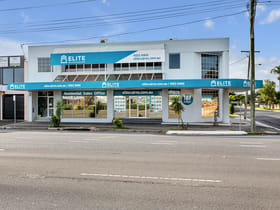 Offices commercial property for lease at 187 Mulgrave Road Bungalow QLD 4870