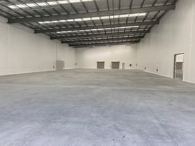 Offices commercial property for lease at 20 Technology Drive Arundel QLD 4214