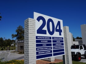 Offices commercial property for lease at Lot 1/204 Balcatta Road Balcatta WA 6021