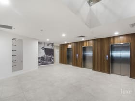 Offices commercial property for lease at 55 Plaza Parade Maroochydore QLD 4558