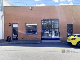 Offices commercial property for lease at 1/2 Prospect Street Newstead QLD 4006