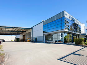 Showrooms / Bulky Goods commercial property for lease at 6-7 Bushells Place Wetherill Park NSW 2164
