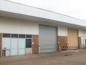Showrooms / Bulky Goods commercial property for lease at 4/21 Jijaws Street Sumner QLD 4074