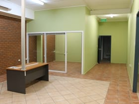 Offices commercial property for lease at 1/6 Borilla Street Emerald QLD 4720