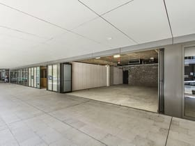 Shop & Retail commercial property for lease at Shop 3/6 - 8 Pine Tree Lane Terrigal NSW 2260