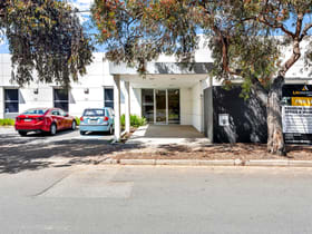 Offices commercial property for sale at 9 Maple Ave Forestville SA 5035