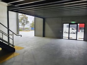 Factory, Warehouse & Industrial commercial property for lease at 5/1 Burnet Road Warnervale NSW 2259