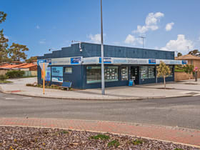 Other commercial property for lease at 89 Mandurah Terrace Mandurah WA 6210
