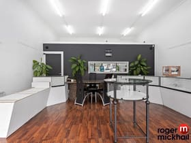 Shop & Retail commercial property for lease at 73 Ramsay Road Five Dock NSW 2046