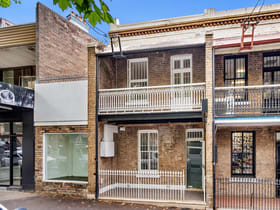 Showrooms / Bulky Goods commercial property for lease at 420 CROWN STREET Surry Hills NSW 2010