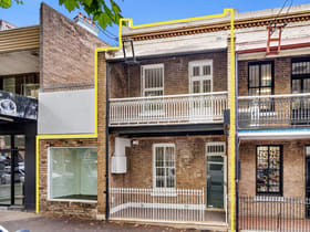 Offices commercial property for lease at 420 CROWN STREET Surry Hills NSW 2010