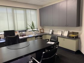 Offices commercial property for lease at 8/137-143 Racecourse Road Ascot QLD 4007