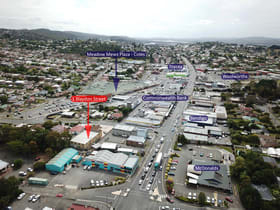 Development / Land commercial property for sale at 1 Blaydon Street Kings Meadows TAS 7249