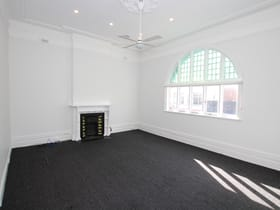 Offices commercial property for lease at 1/162 Bridge Road Richmond VIC 3121