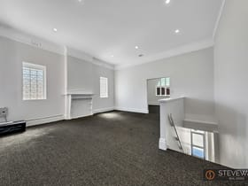 Showrooms / Bulky Goods commercial property for lease at 1/162 Bridge Road Richmond VIC 3121