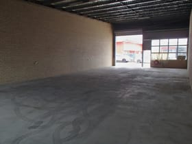 Factory, Warehouse & Industrial commercial property for lease at 11/28 Bangor Street Archerfield QLD 4108