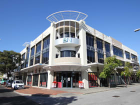 Offices commercial property for lease at 15/139 Newcastle Street Northbridge WA 6003