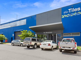 Factory, Warehouse & Industrial commercial property for lease at 19-21 Meaden Street Southbank VIC 3006