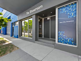 Showrooms / Bulky Goods commercial property for lease at 19-21 Meaden Street Southbank VIC 3006