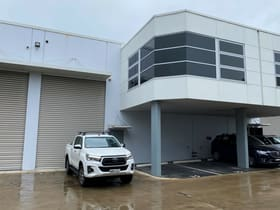 Offices commercial property for lease at 15/59-63 Captain Cook Drive Caringbah NSW 2229