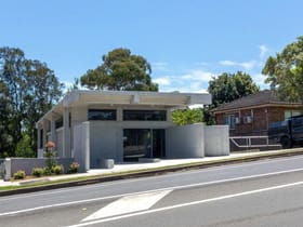 Shop & Retail commercial property for lease at 33 North Rocks Road North Rocks NSW 2151