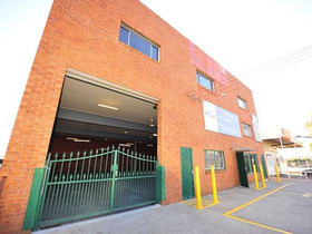 Factory, Warehouse & Industrial commercial property for lease at 1/723 The Horsley Drive Smithfield NSW 2164