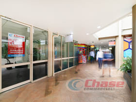 Offices commercial property for lease at 109/101 Wickham Terrace Spring Hill QLD 4000