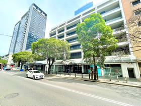 Shop & Retail commercial property for lease at 146 Marsden Street Parramatta NSW 2150