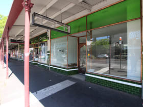 Shop & Retail commercial property for lease at 8/191 Bay Street Port Melbourne VIC 3207