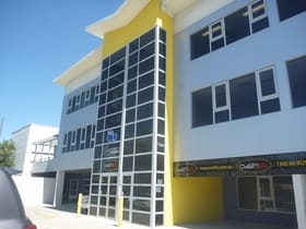 Offices commercial property for lease at 38/3 Box Road Caringbah NSW 2229
