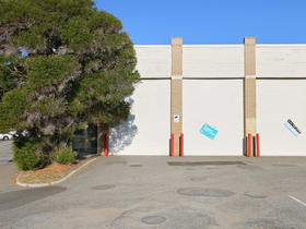 Showrooms / Bulky Goods commercial property for lease at 4/6 Mumford Place Balcatta WA 6021