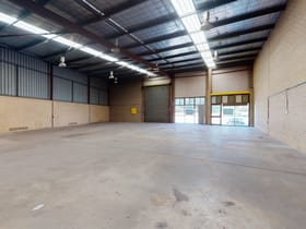 Factory, Warehouse & Industrial commercial property for lease at 4/6 Mumford Place Balcatta WA 6021