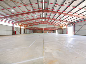 Factory, Warehouse & Industrial commercial property for lease at 634 Casella Place Kewdale WA 6105