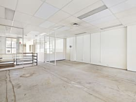 Offices commercial property for lease at 24 Drummond Street Carlton North VIC 3054