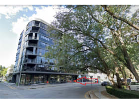 Offices commercial property for lease at 2A/10 Buchanan Street West End QLD 4101