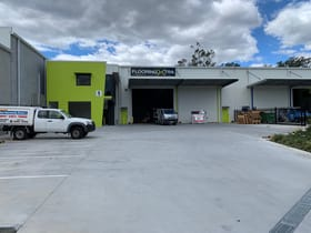Factory, Warehouse & Industrial commercial property for lease at Unit 1/20 Thomas Hanlon Court Yatala QLD 4207