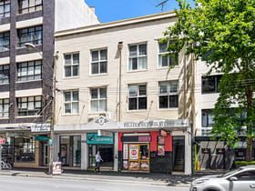 Showrooms / Bulky Goods commercial property for lease at 421 ELIZABETHSTREET Surry Hills NSW 2010
