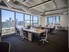 Serviced Offices commercial property for lease at 15 William Street Melbourne VIC 3000